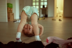 toddlers pooping frequency can vary from toddler to toddler