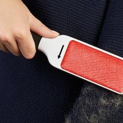 best reusable lint rollers