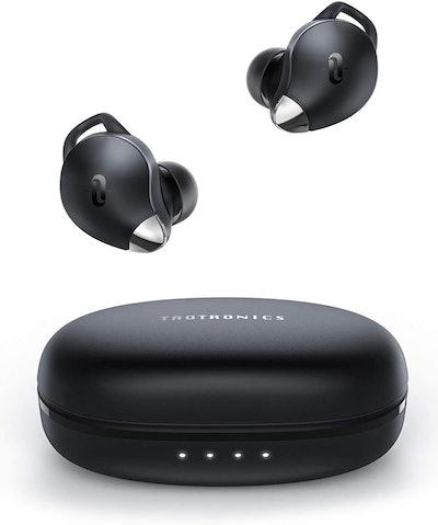 TaoTronics SoundLiberty 79 Smart AI TWS Headphones