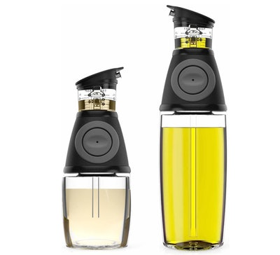 Belwares Cooking Oil Dispensers (2-Pieces)