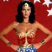 'Wonder Woman 3' needs to learn these 10 lessons from the Lynda Carter show