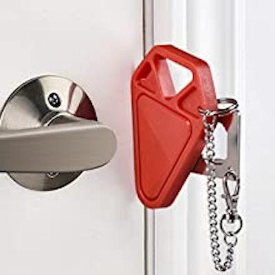 WINOLY Portable Door Lock