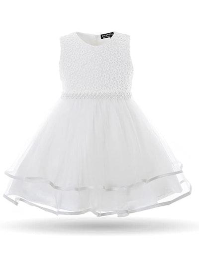 CIELARKO Dress