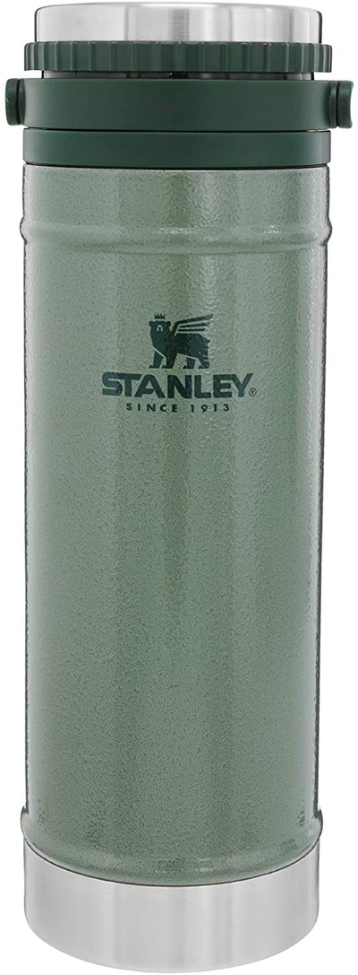 Stanley Classic Travel Press (16 Oz.)