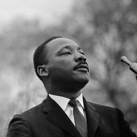 7 overlooked ways Martin Luther King Jr. influenced environmental justice