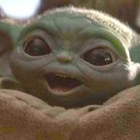 'Mandalorian' Season 3 theory reveals who saved Baby Yoda in the prequel era