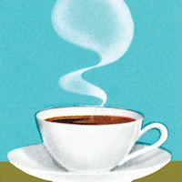 Sustainable coffee: These are the 4 drinks with the biggest carbon footprint