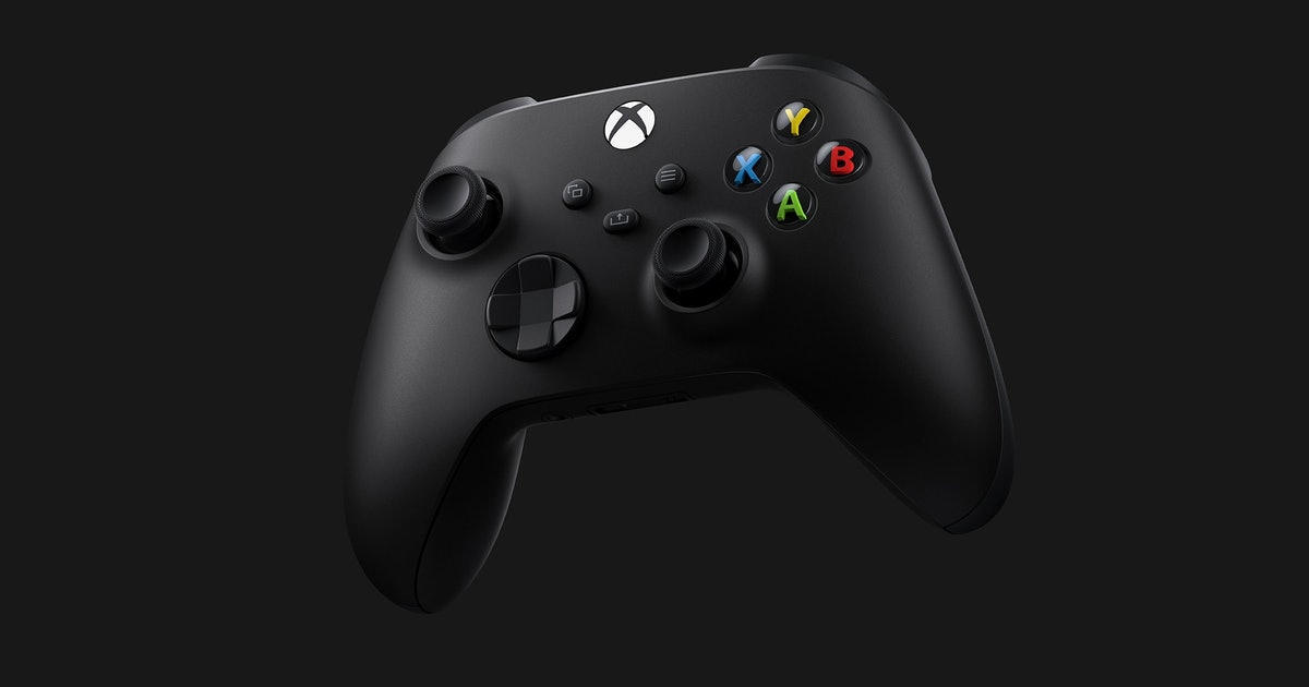 Image of article 'Xbox Series X restock: Antonline, Costco, and more January 2021 inventory'