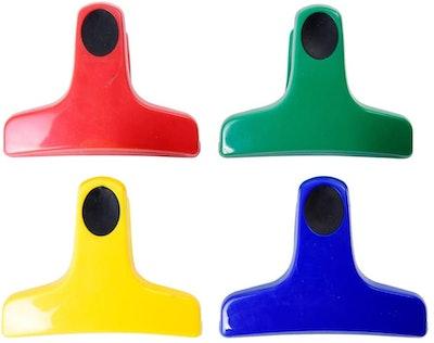 Farberware Professional Magnetic Bag Clips