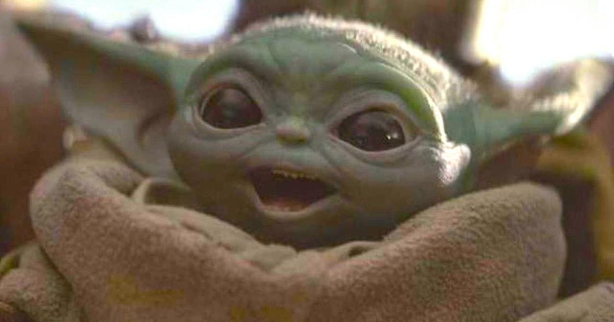 Mandalorian Season 3 Theory Reveals Who Saved Baby Yoda In The Prequel Era