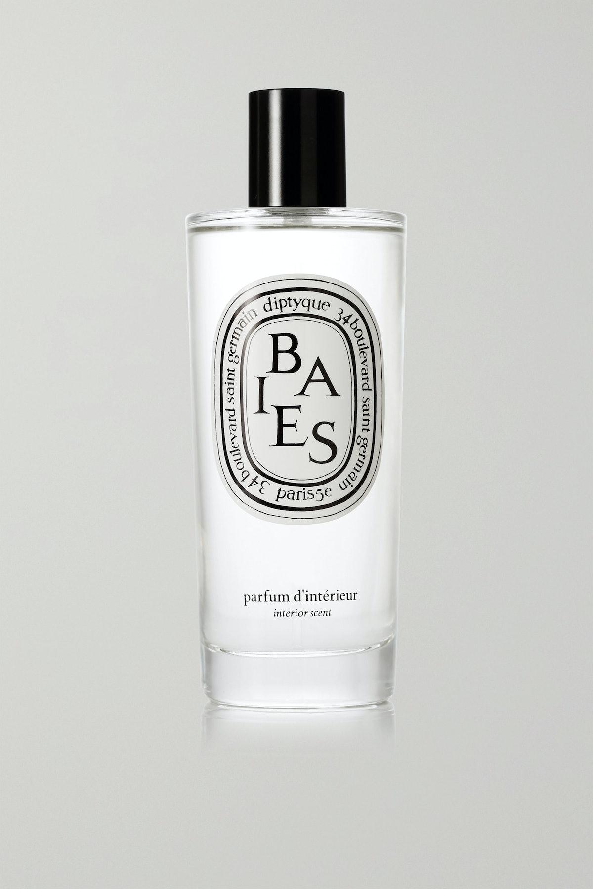 Baies Room Spray, 150ml