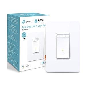 TP-Link Kasa Smart Dimmer Switch