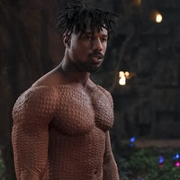 'Black Panther 2': Killmonger return could reveal a huge multiverse twist