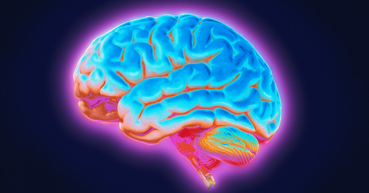 Studies show 1 brain hack can stop addiction cold