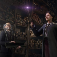 'Harry Potter: Hogwarts Legacy' PS5 release date, trailer, gameplay, and plot