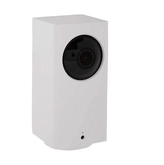 Wyze Cam Wi-Fi Indoor Smart Home Camera