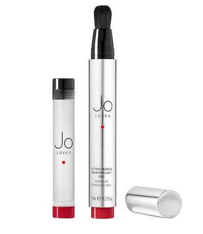 Jo Loves A Fragrance Paintbrush