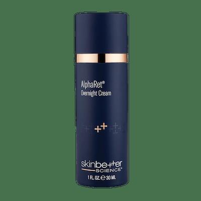 AlphaRet® Overnight Cream