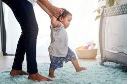 the best nursery rugs
