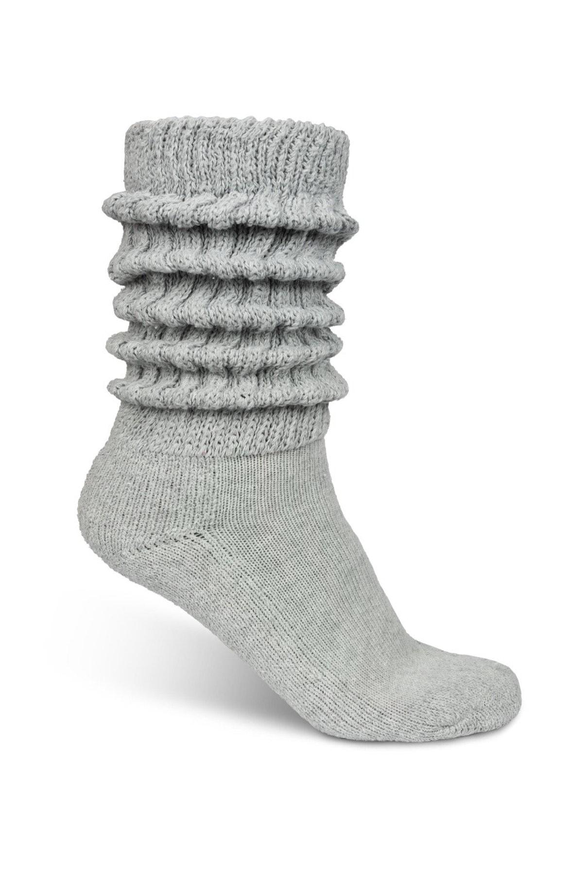 Cloud Sock