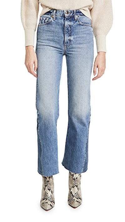Jeans Layla
