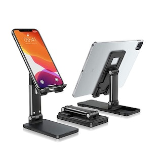 eSamcore Cell Phone Stand