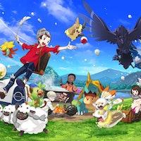 Pokémon Nintendo Direct: 'Diamond and Pearl' remake, plus 4 more rumors