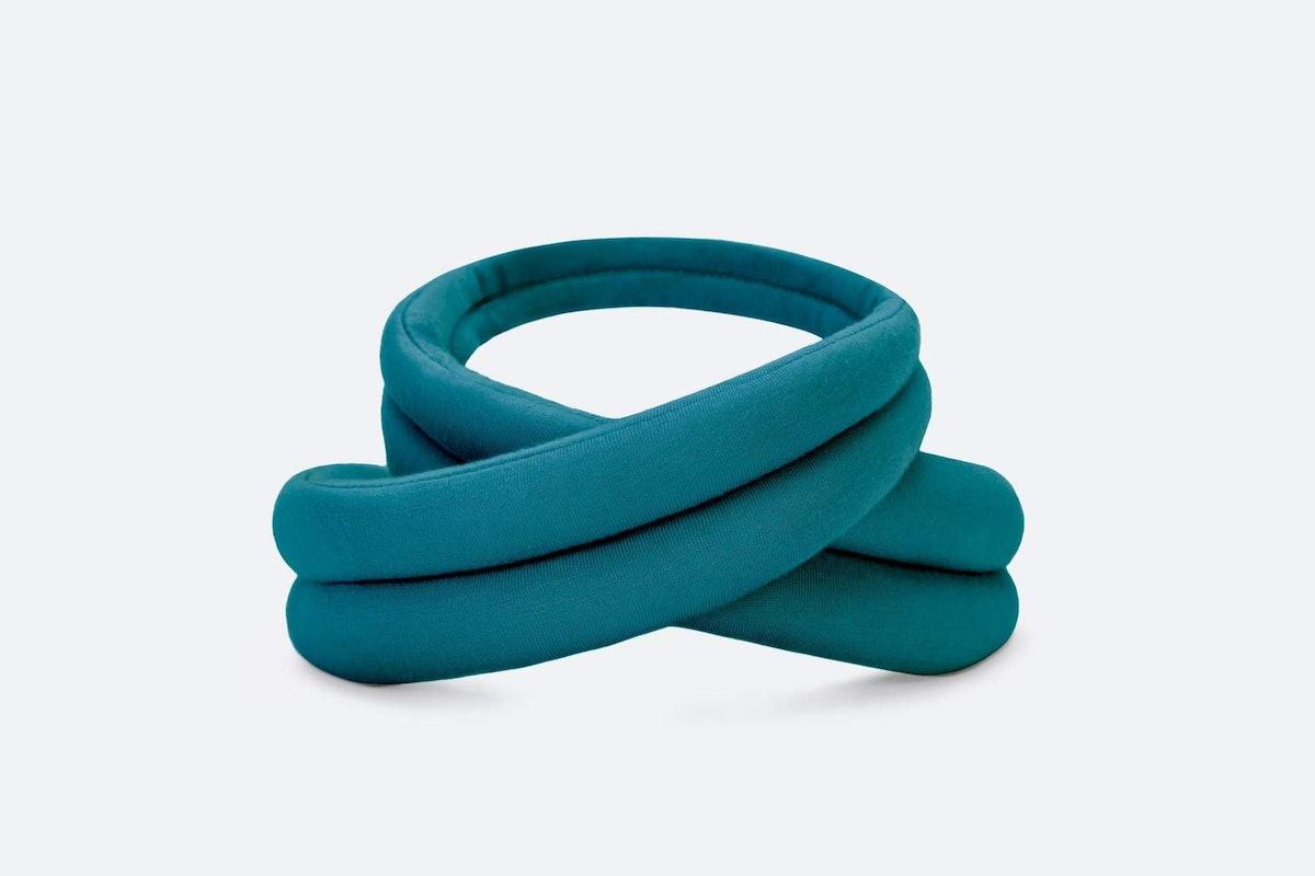 Loop Eye Pillow