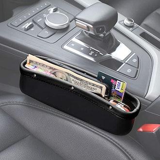 Power Tiger Seat Gap Filler