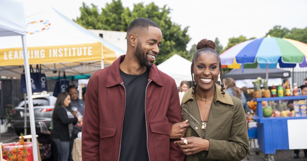 9 Shows To Watch If You Love 'Insecure'
