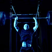 Weightlifting: How to move past challenges and become stronger