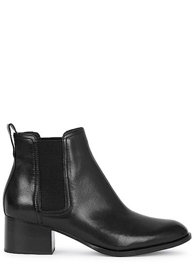 Walker 50 Boots