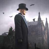'Hitman 3' review: The best murder mystery in modern gaming