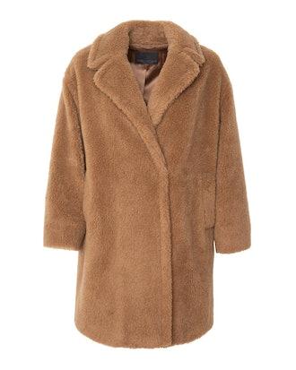 Tabula Coat