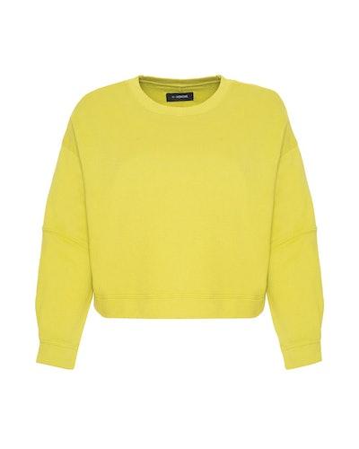 Gia Sweatshirt