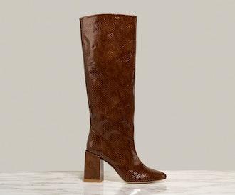 Bo Knee Boot
