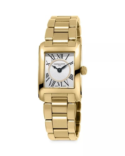 Carree Watch 23mm
