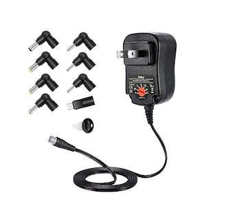 Belker 12W Universal Power Supply