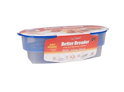 Cook's Choice Original Better Breader