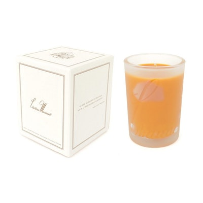 Chateau Marmont Alessandra Candle