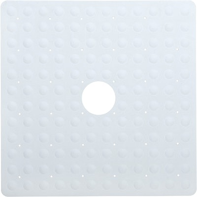 SlipX Solutions Shower Mat