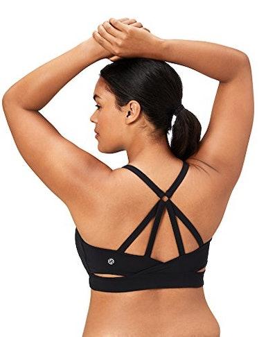 Core 10 Women's Icon Series - The Ballerina Sports Bra