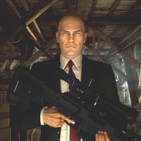 'Hitman 3' release time, file size, PC requirements, and day one patch
