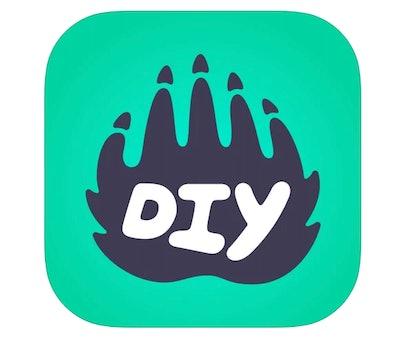 DIY Org