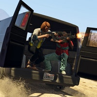 'GTA 6' needs to go where no open-world game has gone before
