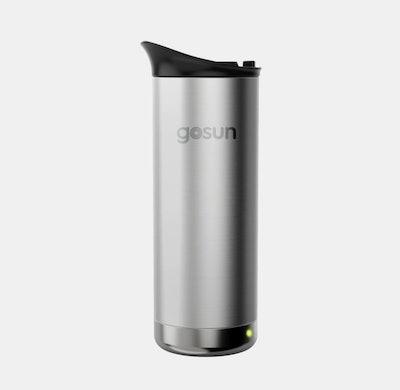 GoSun Brew