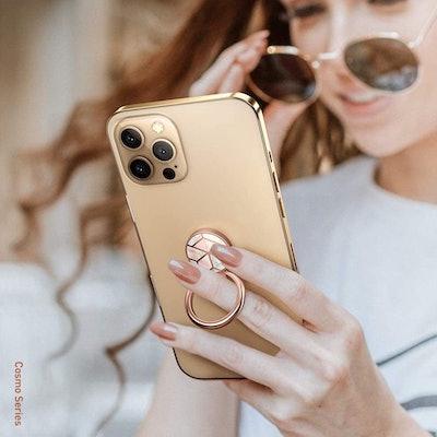 i-Blason Cell Phone Ring Holder