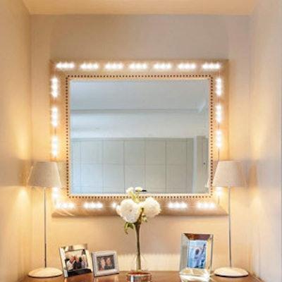 PHUMEX LED Vanity Mirror Lights