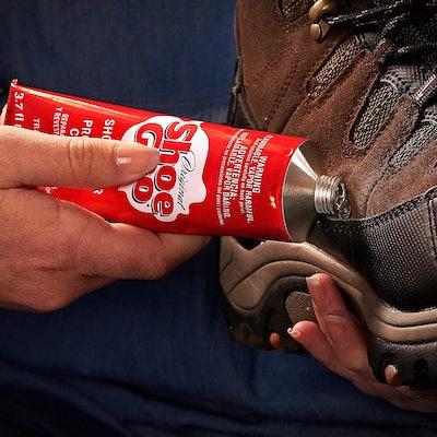 Shoe Goo Shoe Repair Adhesive