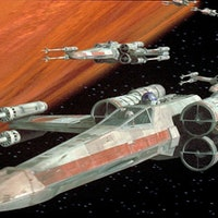 'Star Wars: Rogue Squadron' release date is sooner than you think, costume designer reveals